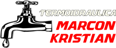 TMA di Marcon Kristian Logo